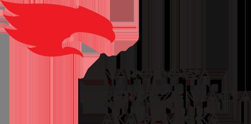 Sportowiec z Indeksem – Narodowa Reprezentacja Akademicka
